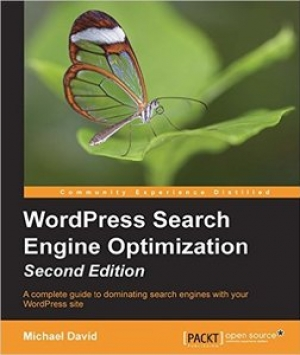 Download WordPress Search Engine Optimization, 2nd Edition free book as pdf format