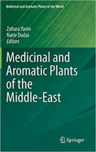 Book Medicinal and Aromatic Plants of the Middle-East free