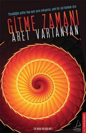 Download Gitme Zamanı free book as epub format