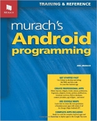 Book Murach's Android Programming free