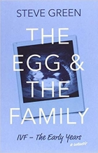The Egg & The Family: IVF - The Early Years
