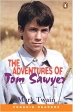 Book The Adventures of Tom Sawyer (Penguin Readers, Level 1) free