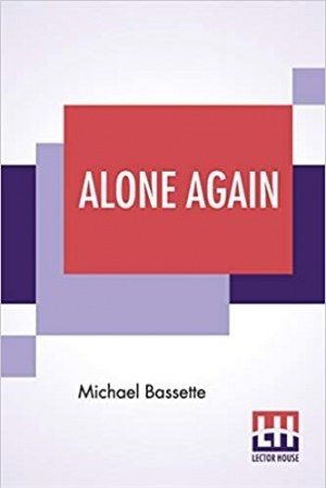 Download Alone Again: Or A Novel free book as epub format