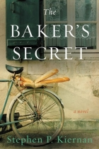 Book The Baker's Secret free
