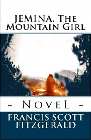 Download Jemina, the Mountain Girl free book as epub format