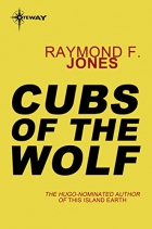 Book Cubs of the Wolf free